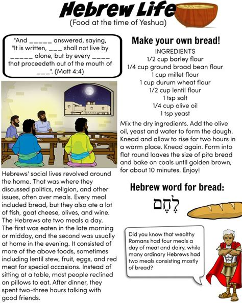 Bible games for kids free download \ For-cringe cf