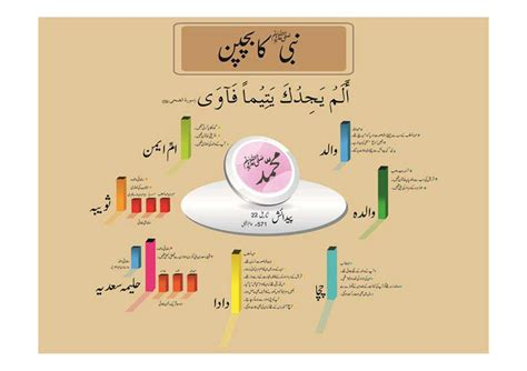 Seerat un nabi books in urdu free download \ For-cringe cf