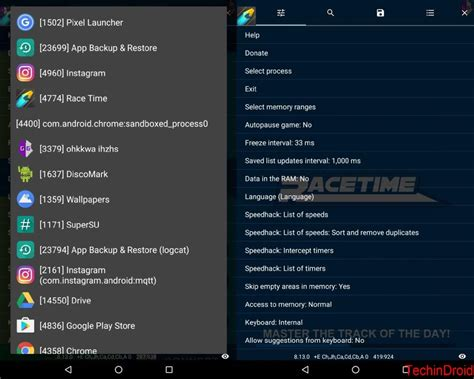 Wifi hacker android app free download \ For-cringe cf